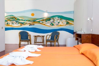 accommodation hippocampus bedroom decoration