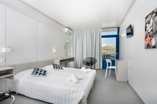 accommodation hippocampus hotel