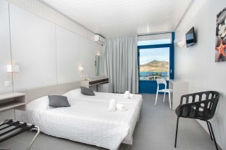 accommodation hippocampus hotel cozy room