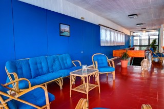 contact hotel hippocampus lounge room